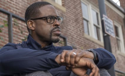 This Is Us Season 4 Episode 11 Review: A Hell of a Week: Part One