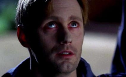 True Blood Review: True Death vs. True Love
