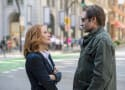 The X-Files Season 10 Episode 1 Review: My Struggle