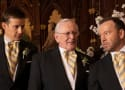 Watch Blue Bloods Online: Season 9 Episode 22