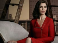 The Good Wife Season 7 Episode 22