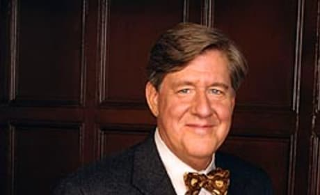 Richard Gilmore Picture