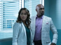 Rosewood Season 2 Episode 13