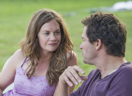 Watch The Affair Season 1 Episode 5 Online