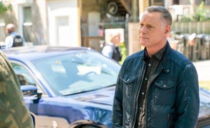 Chicago PD Season 7 Episode 1 Review: Doubt