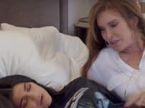 Life of Kylie Season 1 Episode 5