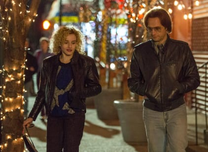 Watch The Americans Season 6 Episode 5 Online