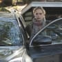 Astrid to the Rescue - Homeland