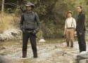 Westworld Season 2 Episode 3 Review: Virtù e Fortuna