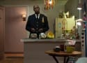 Brooklyn Nine-Nine: Watch Season 1 Episode 14 Online