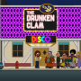 1970s Drunken Clam - Family Guy Season 16 Episode 16