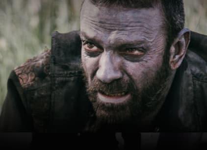Watch Z Nation Season 2 Episode 4 Online