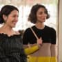 Nothing Is the Same - Girlfriends' Guide to Divorce