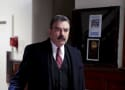 Blue Bloods Season 7 Episode 11 Review: Genetics