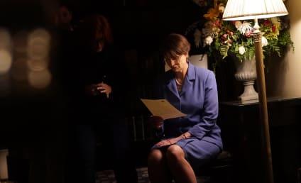 Manhunt: UNABOMBER Season 1 Episode 4 Review: Publish or Perish