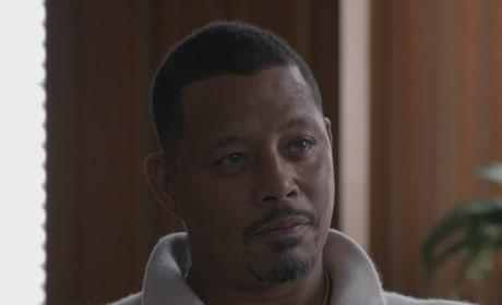 Lucious Makes a Plan - Empire Season 5 Episode 16