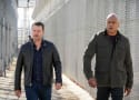 NCIS: Los Angeles Season 10 Episode 21 Review: The One That Got Away
