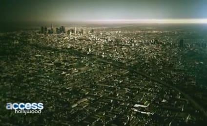 Southland Season 5 Trailer: Total Chaos