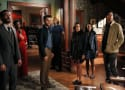 How To Get Away With Murder: A Look Back At Finales Past