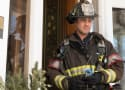 Watch Chicago Fire Online: Season 4 Episode 17