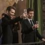 Watch The Originals Online: Season 4 Episode 6