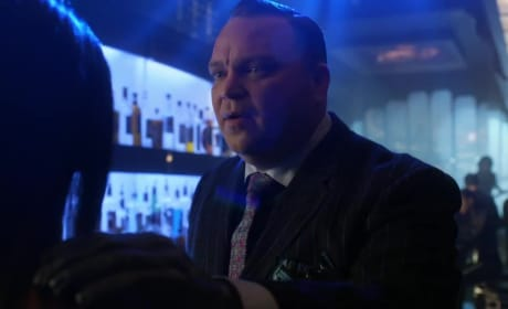 Gotham Promo: Lee Brings on the Nasty!