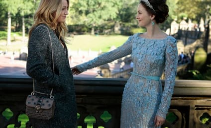 Gossip Girl Review: The Final Chapter
