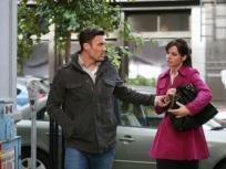 Smallville Season 9 Episode 17