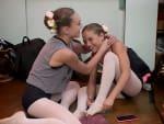 Laughing Away - Dance Moms Season 5 Episode 24