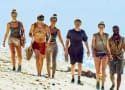 Watch Survivor Online: Season 37 Episode 13