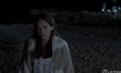 Watch The Affair Online: Season 4 Episode 9