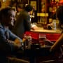 Getting Closer - Pretty Little Liars Season 5 Episode 22