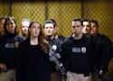 The Blacklist Season 6 Episode 21 Review: Anna McMahon