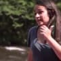 Jazz Jennings for TLC - I Am Jazz