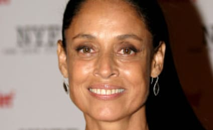 Sonia Braga to Guest Star on Brothers & Sisters
