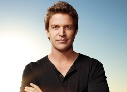 Watch The Glades Season 4 Episode 4 Online