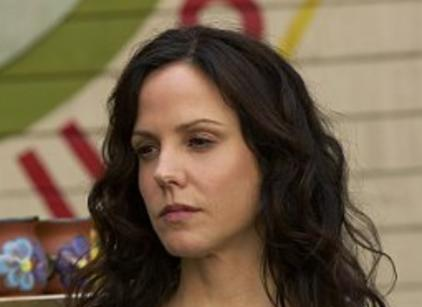 Watch Weeds Season 5 Episode 13 Online