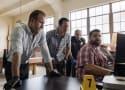 Watch Hawaii Five-0 Online: Season 9 Episode 25