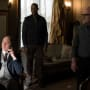 Red - The Blacklist Season 2 Episode 20