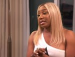 Revisiting Old Wounds - The Real Housewives of Atlanta