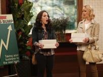 2 Broke Girls Season 4 Episode 5