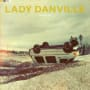 Lady danville operating