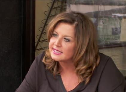Watch Dance Moms Season 5 Episode 16 Online