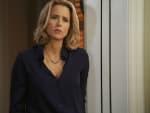 Elizabeth is Surprised - Madam Secretary Season 2 Episode 12