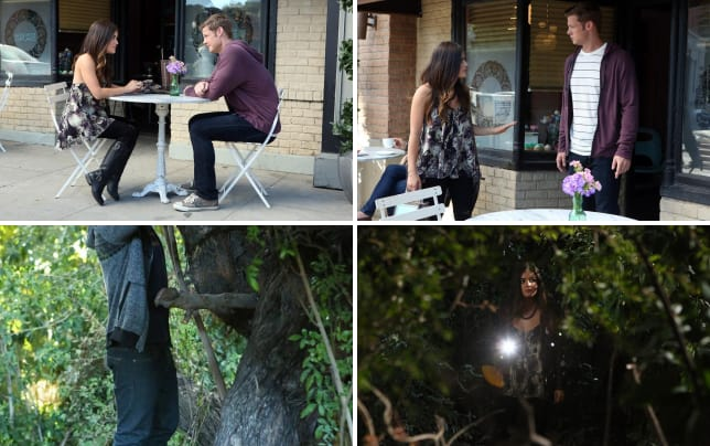 Andrew the spy pretty little liars s5e20