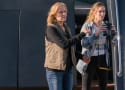 Watch Fear the Walking Dead Online: Season 2 Episode 1