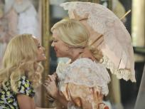 GCB Season 1 Episode 6