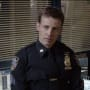 Hating The Boss - Blue Bloods Season 9 Episode 6