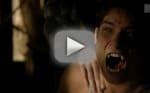 Teen Wolf Season 3 Trailer