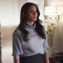 Watch Suits Online: Season 7 Episode 6
